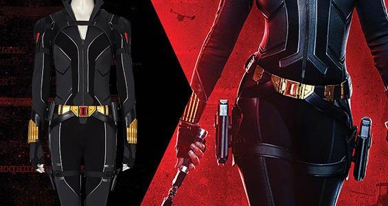 buycco_black_widow_cosplay_costumes